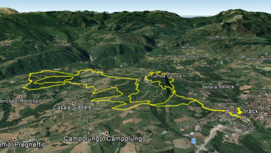 22 Km_panorama